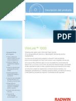 WL1000 PO 1.9.30_SPA