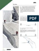 Solutions Alipinisme Catalogue 2012