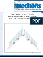 Thrust Restraint Design for Ductile Iron and PVC Pipe EBAA.pdf
