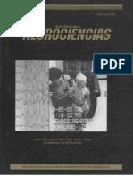 neurociencias toxopl vih.pdf