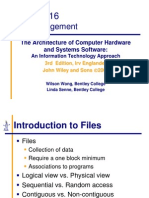 file sys