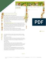 Parameters of Reiki Treatment Courses
