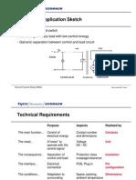Relay Basics TYCO.pdf_ (1_1)