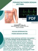 ASKEP EKG.ppt