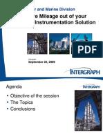 Intergraph Webinar Series 9_22_09 SP Instrumentation Webinar slides.pdf