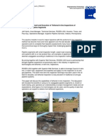 ROSEN_Paper_Tethered_ILI_PPIM_2011.pdf
