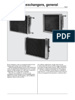 Heat exchangers, general.pdf