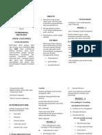 Perkongsian Peer Coaching PLC