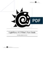 What's new in 9.3 PDF.pdf