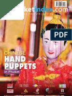 Phuketindex.com Magazine Vol.21