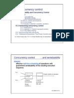 cunncurrency control_good.pdf