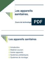 29-10-07Les-appareils-sanitaires