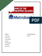 Finance Banking