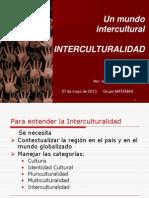 Exposicion_Interculturalidad