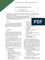 5BV.2.83_paper