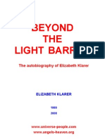 EN_BEYOND_THE_LIGHT_BARRIER.pdf