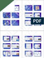 T16. Grupo ACCOR.pdf
