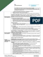 Cuadro resumen análisis comentado RD 843-2011