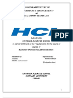 36688458-HCL-Project
