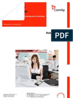 WebSupervisor-2_0 Reference Guide 01-2011
