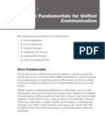 CCNA Voice Portable Command Guide 1587204428_ch01