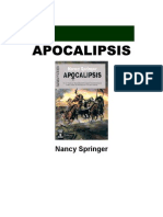 Springer, Nancy - Apocalipsis.pdf