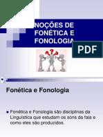 Fonetica Fono 4 Let