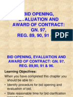BID_OPENING_AND_EVALUATION