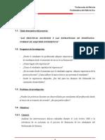 PROBLEMATICA - TRABAJO FINAL.doc