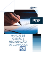 inpi_gestao_contratos