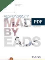 2012 Corporate Social Responsibility Report