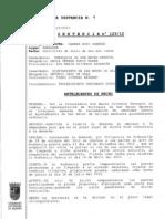 2013-07-23 sentencia 1ª instancia ermita san mateo