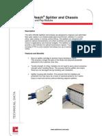Splitter Module SpecSheet Asia Feb 2011 Ver 3 -FINAL FromLuke 23Feb2011