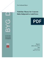 Yield Line Theory.pdf