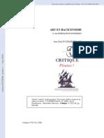Fourmentraux_CRITIQUE_733.734_2008.pdf