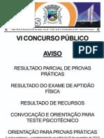 aviso_10_11_2012