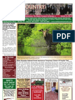 Northcountry News 8-02-13