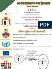 Certificato Priore Gen_Sicilia-SANTORO copy.pdf