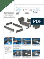 Seite878 890 HB30englisch Accessories Bases Plinths