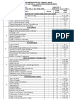 Ee65 -Course Plan-Design 80 Copies