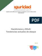 Para PDF_12