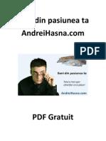 120105431 Plan de Afaceri