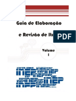 Guia Elaboracao Revisao Itens 2012