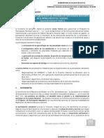 instructivo_participacion_estudiantil.pdf
