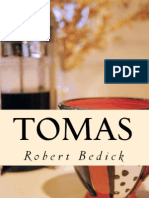 Tomas - Chapter 1