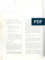 Drenaje de Carreteras (Manual de Estruturas Tipicas)3