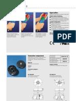 Seite1000 1003 HB30englisch Accessories Signal Consoles
