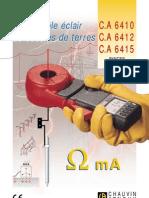 NrCA641x Brochure f