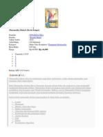 Ebook Matematika Diskrit Dan Aplikasinya Pada Ilmu Komputer