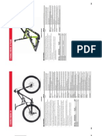 enduro-2014-specialized.pdf
